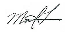 mark's signature1.1