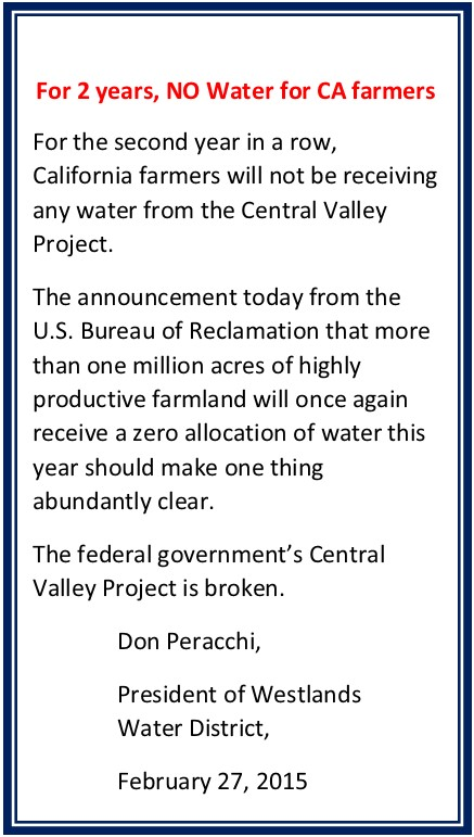 no water for farmers1
