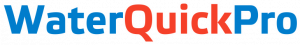 WaterQuick Pro